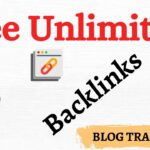 How To Create Backlinks | Build Dofollow Backlinks 2021