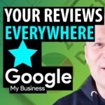 How To Maximise Google My Business reviews - The Easy Way