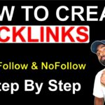 How to Create Backlinks in Hindi (INCREASE TRAFFIC) - High Quality Backlinks 100% WORKING