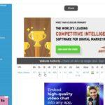 How to Create Dofollow Backlinks? High Domain Authority Dofollow Website Backlinks | Backlinks World