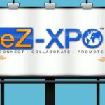 How to Promote Your Event & Web Site with eZ Xpo SEO Booster