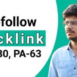 How to get seo backlinks 2020 - free high quality dofollow backlinks | improve your seo 2020