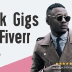 Improve your Gig Ranking on Fiverr (2020) (Fiverr)