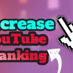 Increase YouTube Ranking - 🚀Tips to Rank YouTube Videos in Search🚀 Engines
