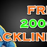 [JUNE UPDATE] Free 2000+ Unique Domain Backlinks by THEabhikmaitra | Do Follow Backlinks Sites List