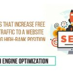 Learn SEO Optimization; Ultimate Guide for Website Ranking - learn Search Engine Optimization