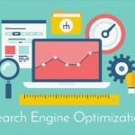Learn Search Engine Optimization SEO Techniques For Dummies To Increase Targeted Website Traffic
