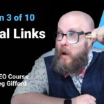 Local Links | Lesson 3/10 | SEMrush Academy