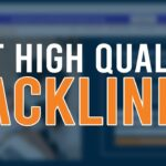 MSP SEO: What To Look For When Building Quality Backlinks