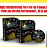 Magic Submitter Overview & Demo 2019 Get 1000's Of Backlinks Automatically