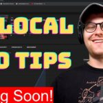 Massive Local SEO Guide 38+ of My Best Tips For 2021