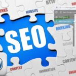 Must Know WordPress SEO Basics for your Website or Blog 2015