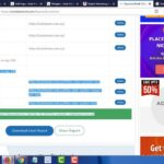 My Client's Website is on Top Google Ranking Within 4 Days | Digiwalebabu's Australian Client