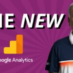 New Google Analytics 2020 | New Google Analytics Interface / Updates / Features