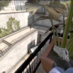 OP Boost On Italy (Csgo)