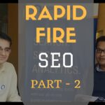 Rapid Fire #2: Black Hat SEO Examples; Unheard of Google Ranking Factors