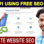 SEO - Part 83 | SmallSEOTools: 100% Free SEO Tools - Rank #1 on google 2019