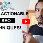 SEO Techniques | Search engine optimization | Improve Your SEO | Hindi
