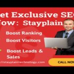 Search engine optimization marketing company 2021- Boost ranking, leads and Sales in just 7 days