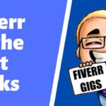 So I Bought Niche Edits On Fiverr... - Fiverr Backlinks Review/SEO Review!