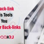 Top 5 Back link Analysis Tools To Help You Monitor Back links || Rajat Jain