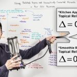 Using Related Topics and Semantically Connected Keywords in Your SEO - Whiteboard Friday