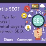 What is SEO? | Top 5  Successful Tips for Search Engine Optimization to Rank on #1 Google
