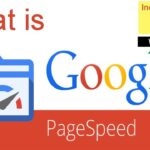 What is google page speed? How we can increase our page speed of website using special tips in Hindi