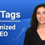 Why is the H1 tag so important to improve your SEO in 2020?