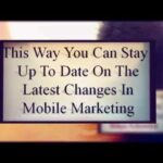 Win A Free Mobile Website | Boost Mobile Marketing Results