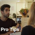 Wix Video | How to shoot a testimonial video