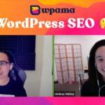 WordPress SEO (Lindsay Halsey, Pathfinder SEO) | WPAMA #3