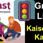 Yoast Green Lights: Optimizing WordPress Content For SEO in Hindi/Urdu Video Tutorials 2018