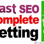 Yoast SEO: Wordpress Best SEO Plugin Step by Step Configriation Urdu/Hindi Tutorial