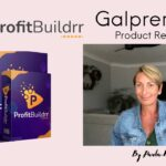 💁🏼♀️Profitbuildrr Review Demo & My Exclusive Bonuses To Boost Your Results
