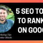 🟢 SEO Tools To Rank #1 on Google | Bring Organic Traffic To Your Website | Digital Marketing Tips