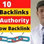 10 Instant Approval Free [DoFollow] Backlinks | Create High Quality DoFollow Backlinks