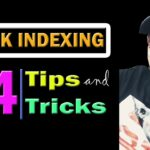 14 Quick Backlinks Indexing Tips By Shaz Vlog | Rank Fast in Google 2020
