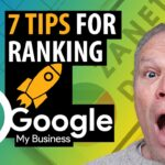 7 ways to improve your local business ranking