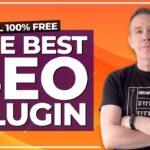 Best Plugin For WordPress SEO - Rank Math, SEO Press or AIOSEO?