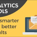 Boost your traffic with the best analytics tools