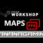 CS:GO - FPS BOOST When Removing Workshop Maps?!