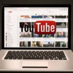 Chapter 8 - Improve Your YouTube Search Rankings with These 5 Tips