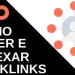 Como Fazer BACKLINKS De Qualidade Para Seu Blog ou Mini Site
