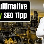 Der ultimative eBay SEO Tipp - eBay Booster 2020!