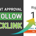 Dofollow backlinks  - Create quality backlinks | high da pa dofollow Backlinks 2021 hindi