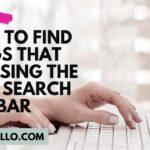 Etsy Tags That Sell | New Etsy Ads | Etsy SEO Tips | Nancy Badillo