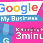 Google My Business: How to setup and rank higher in 2020
