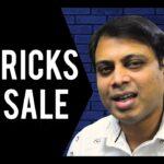 HOW TO INCREASE SALE IN FLIPKART ⚡⚡ 3 NEW TRICKS 2020 ⚡⚡