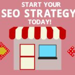 Healthcare Marketing SEO Solutions For Your Practice